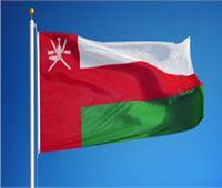 التجارة العالمية: سلطنة عُمان أوفت بالتزاماتها فى «تسهيل التجارة» بنسبة 100%