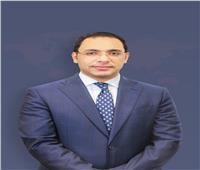خبير أزمات دولية: تركيا وقطر يدركان قدرات الجيش المصري على الرد بحسم