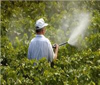 «الزراعة» و«يونيدو» تطلقان حملة توعوية مصورة لتعزيز التداول الآمن للمبيدات