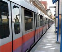فيديو| «المترو» يعلن عودة حركة الخط الثاني والدفع بقطارات فارغة لامتصاص الزحام