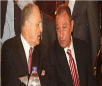 بجهود أبو ريدة والخطيب.. مصر تنجح في استضافة بطولة دوري أبطال أفريقيا