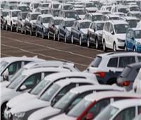 جمارك السيارات بالسويس تفرج عن 261 سيارة بقيمة 46 مليون جنيه خلال يونيو