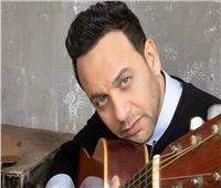مصطفى قمر يطرح مقطعا من إحدى أغاني ألبوم «لمن يهمه الأمر 2»