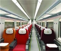 فيديو| السكة الحديد: تشغيل القطارات الجديدة خلال عيد الأضحى