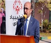 اليوم.. انطلاق الدورة التدريبية للأولمبياد الخاص المصري في الشراع