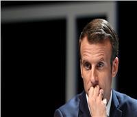 لماذا غضب «ماكرون» وفقد أعصابه خلال اجتماعٍ أوروبي عاصف؟