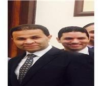 تجديد الثقة في العقيد عماد حماد رئيسا للعمليات بالإدارة العامة للمرور