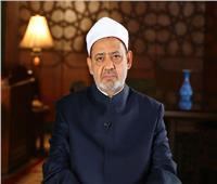 الإمام الأكبر يطمئن على صحة أمير الكويت