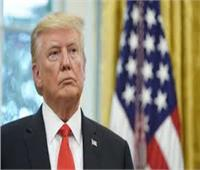 الرئاسة: «ترامب» يشيد بالجهود المصرية الحثيثة لتعزيز مسار العملية السياسية في ليبيا