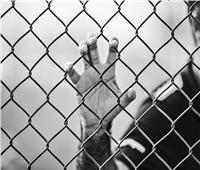 الإعلان عن إصابة أسير فلسطيني ثانٍ بفيروس كورونا في سجون الاحتلال