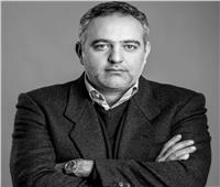 """محمد حفظي: نسعى للتوسع في تقديم الدعم للمساهمة في تخفيف آثار """"كورونا"""" على صناعة السينما العربية"""