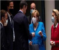 تأخير جديد لقمة صندوق إعادة الإعمار الأوروبي ضد كورونا