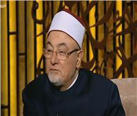 فيديو| «الجندي»: الدين أمانة في رقبة كل مسلم.. وحراس العقيدة «نصابين»