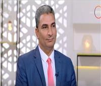 فيديو| بشير عبد الفتاح: تركيا على حافة الهاوية في ليبيا.. وسرت خط أحمر دولي