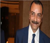 النائب إيهاب الطماوي: القوات المسلحة تحظى بحب وتأييد الشعب المصري.. فيديو