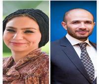 تأهل طلاب جامعة مصر للعلوم والتكنولوجيا لنهائيات مسابقة «ايناكتس»