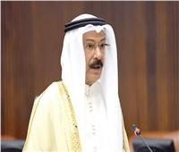 الشورى البحريني ندعم مصر وحقها في التدخل العسكري بليبيا