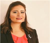 السياحة والآثار: تعيين إيمان زيدان للإشراف على صندوق إنقاذ آثار النوبة