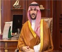 خالد بن سلمان: العراق يمثل بعدًا استراتيجيًا هاماً للسعودية