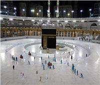 السعودية: الخطط المشددة لحج هذا العام وضعت للحفاظ على سلامة الحجاج