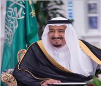 الجالية المصرية بالسعودية تتمنى الشفاء العاجل لخادم الحرمين الشريفين