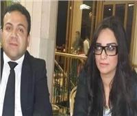 أقباط من أجل الوطن: قرار البرلمان بتفويض الجيش عبر عن مطالب مائة مليون مصري