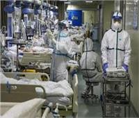 """البرازيل تسجل 21 ألفا و749 إصابة جديدة بـ""""كورونا"""""""