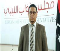 البرلمان الليبي: نشكر مصر على استجابتها للنداءات الرسمية والشعبية للحفاظ على ليبيا