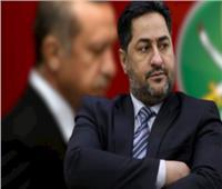 برلماني ليبي: مصر وضعت تركيا ومليشيات «الوفاق» أمام خيارات صعبة