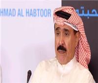 أحمد الجار الله: التحرك المصري مؤيد دوليًا.. وتركيا دولة «غزو وتخريب»
