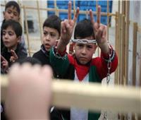 في زمن «كورونا».. أطفالٌ في سجون الاحتلال تحت رحمة «الأوبئة» و«السجان»