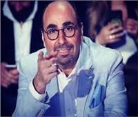 أسامة الرحباني رئيسًا لمجلس المؤلفين والملحنين في لبنان للمرة الثالثة