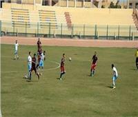 تأجيل المباراة النهائية لدوري مراكز الشباب للأحد المقبل