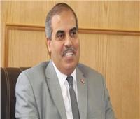 رئيس جامعة الأزهر: العالم اليوم أحوج ما يكون إلى ترسيخِ مبادئ الأخوة الإنسانية
