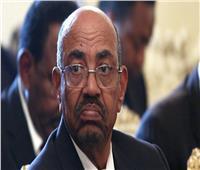 السودان يبدأ محاكمة البشير وحلفائه بتهمة قيادة انقلاب 1989