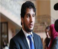 برلماني ليبي: مصر لا تريد الحرب لكنها تحمي أمنها القومي