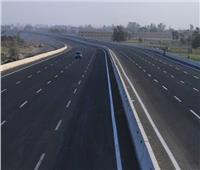 3 حارات في كل اتجاه.. تفاصيل خطة تطوير طريق القاهرة/ أسوان الصحراوي الغربي