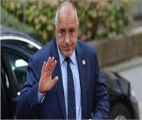 رئيس الوزراء البلغاري: سنحصل على نحو 29 مليار يورو من أوروبا خلال السنوات القادمة