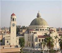 جامعة القاهرة تعلن تأييد ودعم الجيش والقيادة السياسية للدفاع عن الأمن القومي المصري