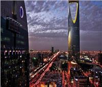السعودية تحصد 7 جوائز عالمية في المسابقة الرياضية للفضاء السيبراني 2020