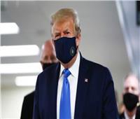 البيت الأبيض: ترامب سيعلن أخبارا سارة حول فيروس كورونا