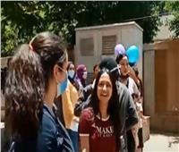 فيديو  أحمد موسى يهنئ وزير التعليم بعد نجاح امتحانات الثانوية العامة
