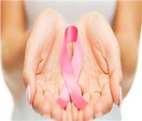 دواء جديد يقضي على خلايا سرطان الثدي بدون اللجوء للكيماوي