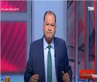 """""""أردوغان"""" يعترف بإرسال دواعش إلى سيناء"""