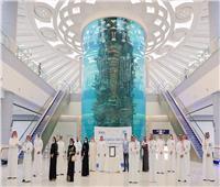 مطار الملك عبدالعزيز الدولي يحصل على شهادة نظام إدارة الجودة «الأيزو»