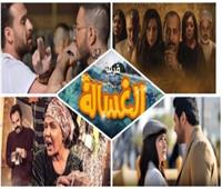 موسم عيد الأضحى «بالون اختبار» للسينما المصرية.. و«الكبار» خارج المنافسة