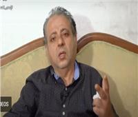 """""""الداخلية"""" تنشر فيديو الموقف الأمني لتحرير تاجر ذهب من مختطفيه"""