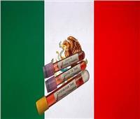 إصابات كورونا في المكسيك تتخطى الـ«350 ألفًا».. والوفيات الـ«40 ألفًا»