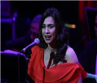 الأوبرا تحتفل بـ«ذكرى ٢٣ يوليو» على مسرح النافورة