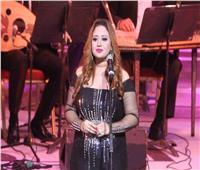 ريهام عبد الحكيم ونجوم الأوبرا فى ذكرى ثورة يوليو وبخيت ضيف شرف